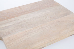 Serving Boards - Rectangle