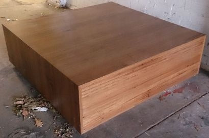 RAT Box Coffee Table (2)
