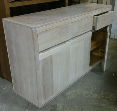 RAT Sideboard (W)