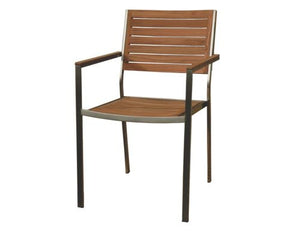 Hampton Outdoor Chair