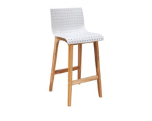 Load image into Gallery viewer, Roan Bar Stool