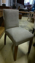Load image into Gallery viewer, LSB Dining Chair