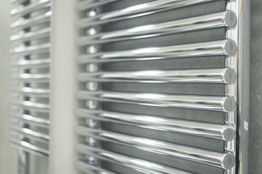 Bathroom Radiators & Towel Rails
