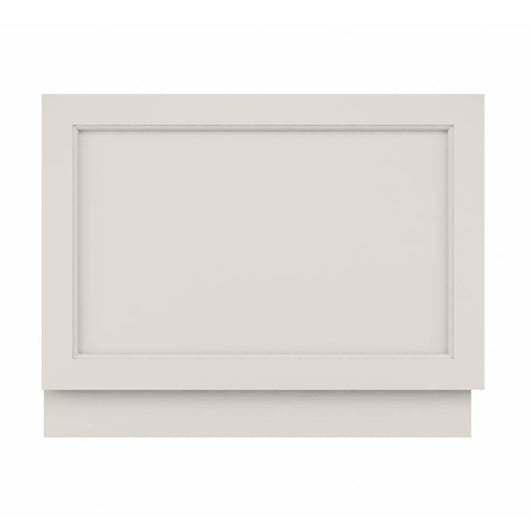Old London 730 Bath End Panel - Timeless Sand - welovecouk