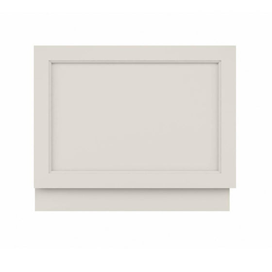 Old London 680 Bath End Panel - Timeless Sand - welovecouk