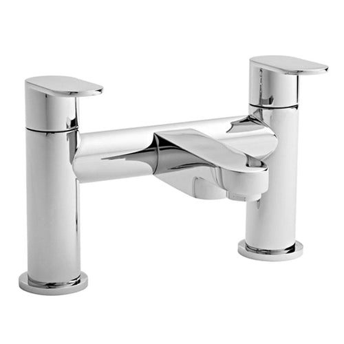 Theory Dual Lever Bath Filler Tap