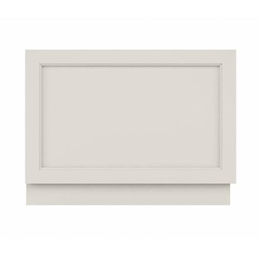 Old London 780 Bath End Panel - Timeless Sand - welovecouk