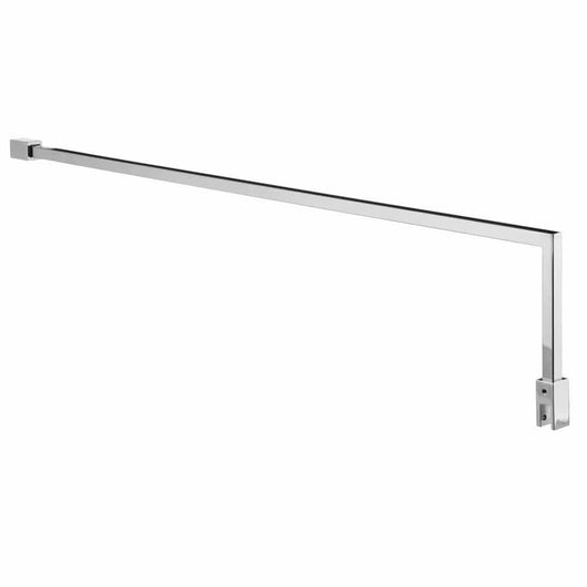 ShowerWorX Wet Room Additional Support Bar - welovecouk