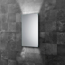 DesignCo Aspect 500mm Illuminated LED Mirror - welovecouk