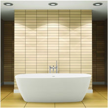 BC Designs Vive 1600 Freestanding Bath - welovecouk