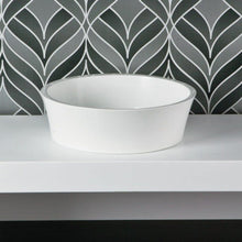BC Designs Delicata Countertop Basin - welovecouk