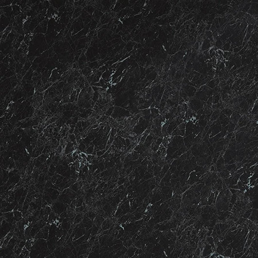 Showerwall Proclick 1200mm x 2440mm Panel - Black Marble - welovecouk