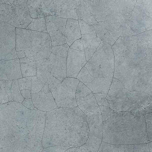 Showerwall Proclick 1200mm x 2440mm Panel - Cracked Grey - welovecouk