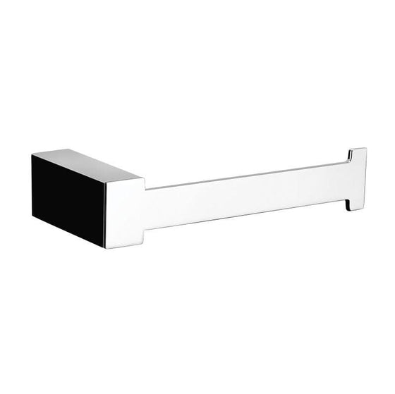 DesignCo Solo Toilet Roll Holder