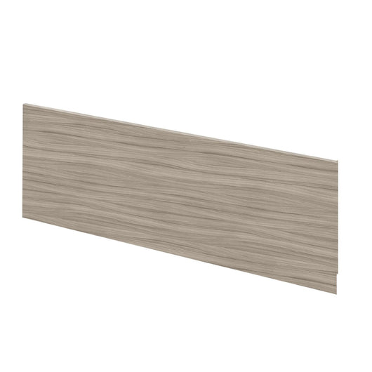 1800mm Bath Front Panel - Driftwood - welovecouk