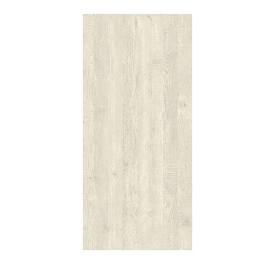 Nuance Chalkwood 2420 x 160 Finishing Panel - welovecouk