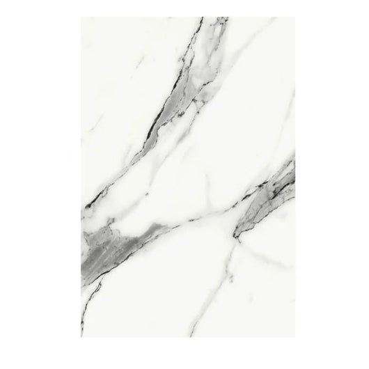 Nuance Calacatta Statuario 2420 x 580 Feature Panel - welovecouk