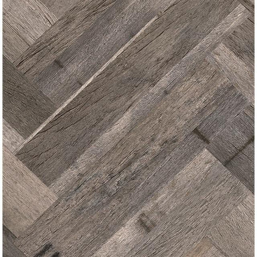 Nuance Herringbone Natural 2420 x 1200 Postformed Panel - welovecouk