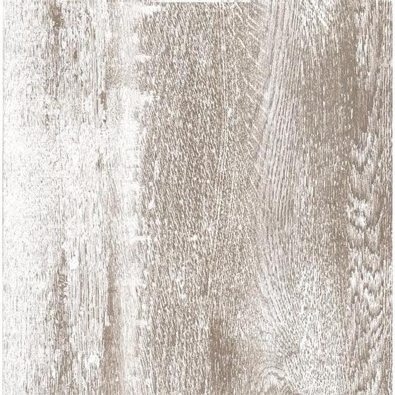 Nuance New England 2420 x 160 Finishing Panel - welovecouk