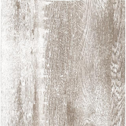 Nuance New England 2420 x 600 Tongue & Groove Panel - welovecouk