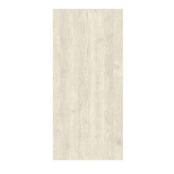 Nuance Chalkwood 2420 x 600 Tongue & Groove Panel - welovecouk