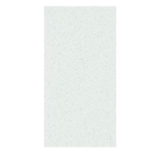 Nuance Frost 2420 x 160 Finishing Panel