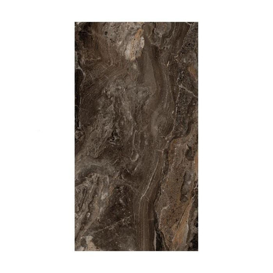 Nuance Antique Paladina 2420 x 1200 Tongue & Groove Panel - welovecouk