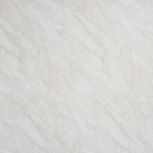 Showerwall Proclick 1200mm x 2440mm Panel - Ivory Marble - welovecouk