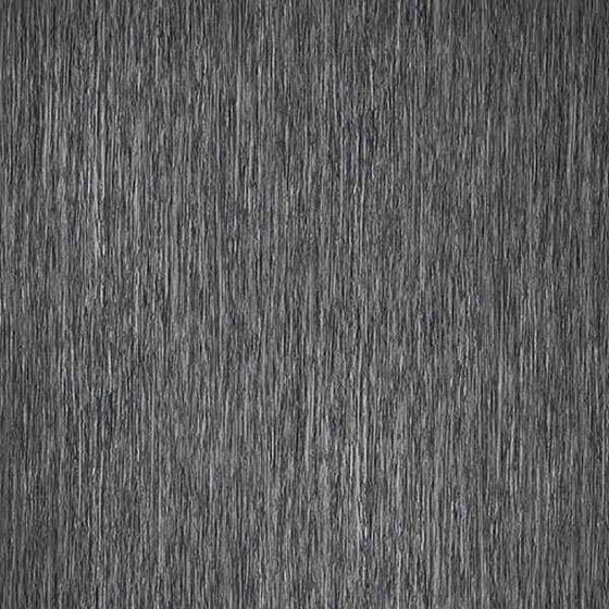 Showerwall Straight Edge 1200mm x 2440mm Panel - Lineal Smoke - welovecouk