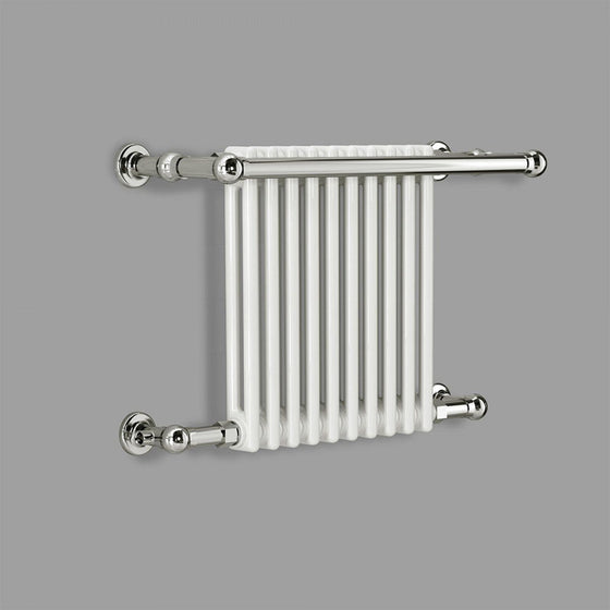 Reina Camden Radiator Heated Towel Rail 508 x 680 - welovecouk