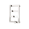 Reina Rima Designer Heated Towel Rail 780 x 500 - welovecouk