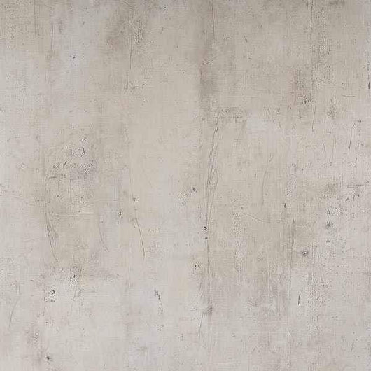 Showerwall Proclick 600mm x 2440mm Panel - Urban Concrete - welovecouk