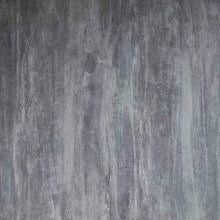 Showerwall Straight Edge 1200mm x 2440mm Panel - Washed Charcoal - welovecouk