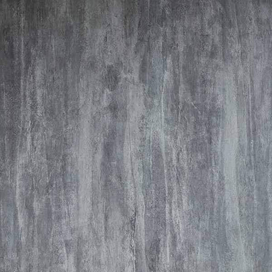 Showerwall Proclick 600mm x 2440mm Panel - Washed Charcoal - welovecouk
