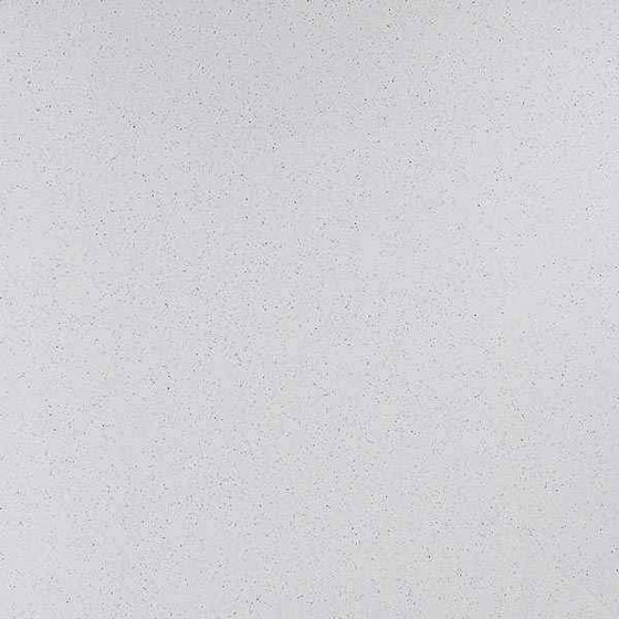 Showerwall Straight Edge 1200mm x 2440mm Panel - White Sparkle - welovecouk