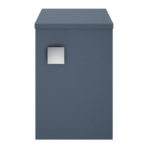 Venus Wall Hung Side Cabinet 300mm - Blue Slate - welovecouk