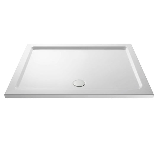 1700 X 700 Rectangle Stone Shower Tray