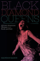 Black Diamond Queens