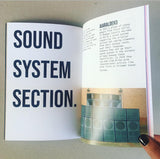 Sound Mag Issue 3