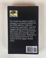 The Small Axe Album Guide to Deejays
