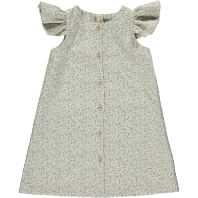 Robin Reversible Dress