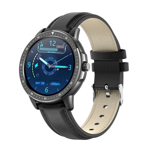 CF19 Smart Watch - The Luffy Store
