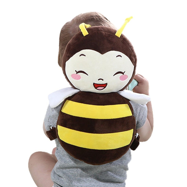 Baby Safety Head Cushion - The Luffy Store