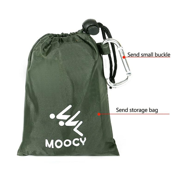 50 L Waterproof Dry Bag - The Luffy Store