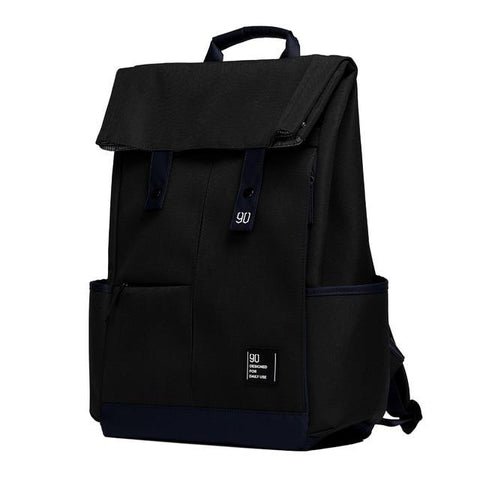 Waterproof Unisex Laptop 14 - 15.6 inch Backpack - The Luffy Store
