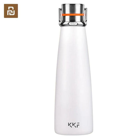 Insulated Water Bottle - The Luffy Store