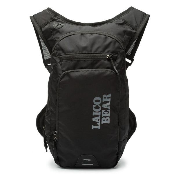 Small Motorcycle Waterproof Bag Pack - The Luffy Store