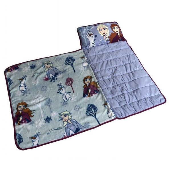 Portable Disney Toddle Nap Mat - The Luffy Store