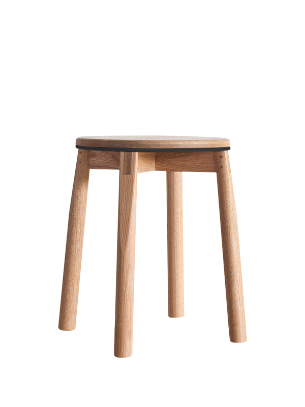 Crop stool > 450mm