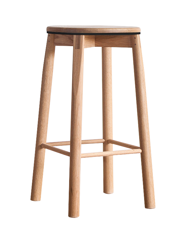 Crop Stool > 660mm
